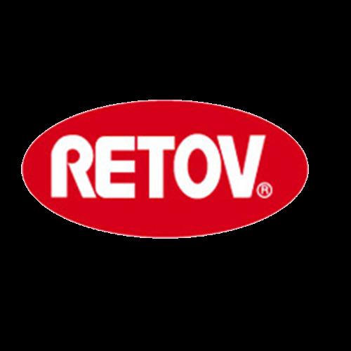 RETOV